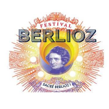Berlioz Festival – Aug. 2018