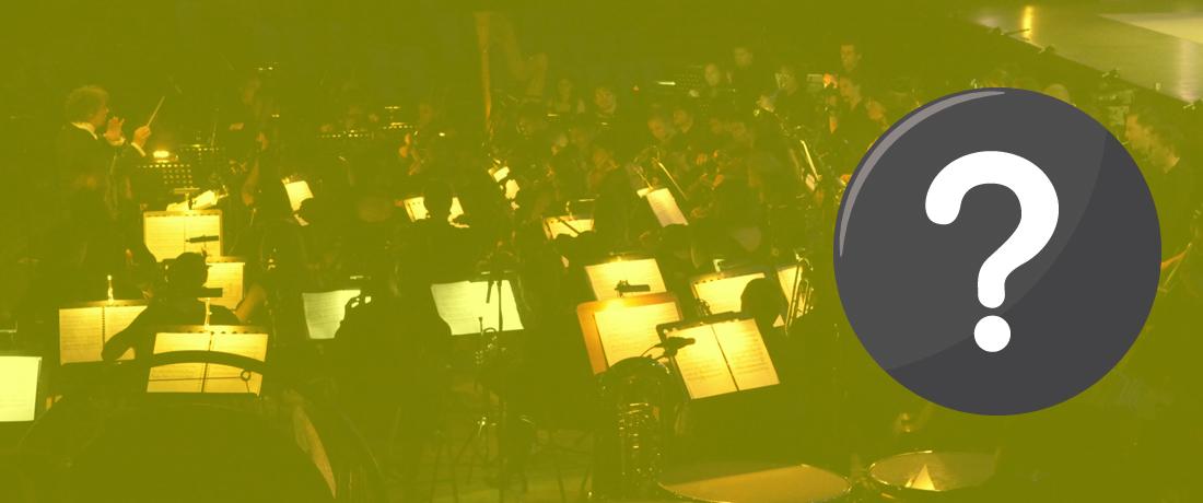 Opéra 2022 au Summum du 01 au 04 Avril 2022